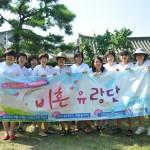 비혼_2010_01