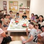 비혼_2010_03