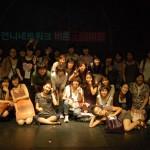 비혼_2011_03