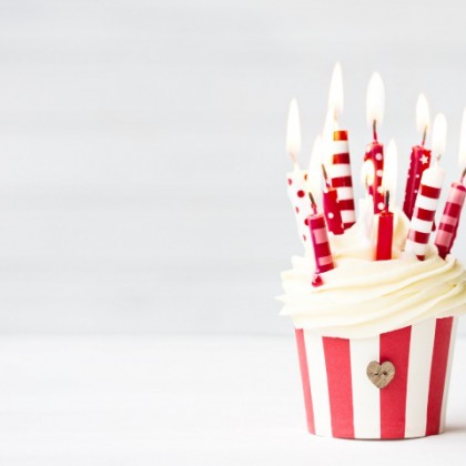 [뉴스레터 38호] 11번째 생일, 11가지 이야기