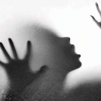 [단독성명] 여성혐오가 아니라는 당신들에게 – '강남역 여성 살해 사건'에 부쳐