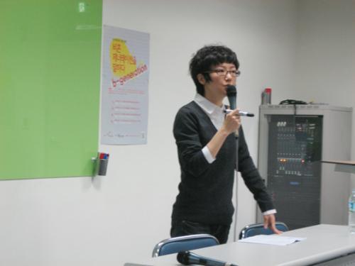 2011_비혼제너레이션11