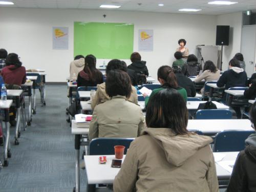 2011_비혼제너레이션9