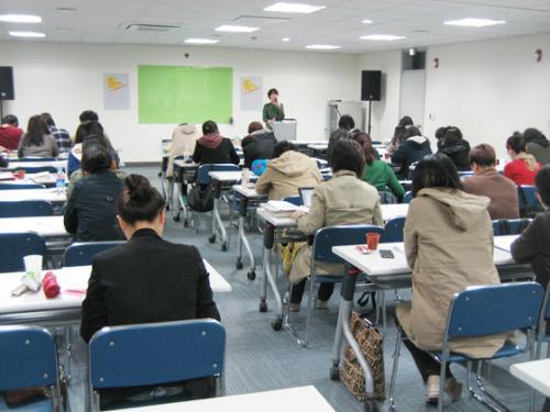 2011_비혼제너레이션8