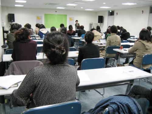 2011_비혼제너레이션7
