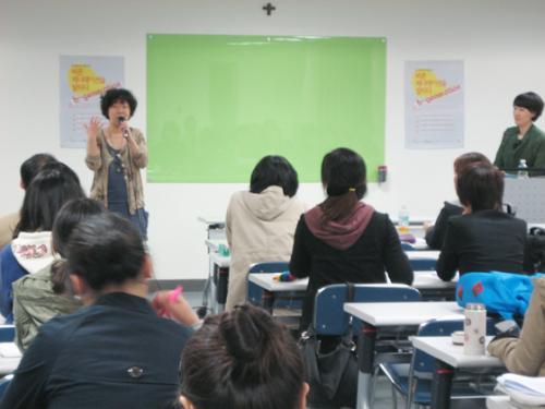 2011_비혼제너레이션6