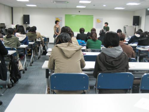 2011_비혼제너레이션5