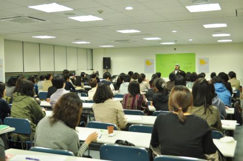 2011_비혼제너레이션1