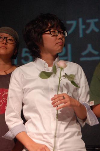 2011_비혼PT나이트4