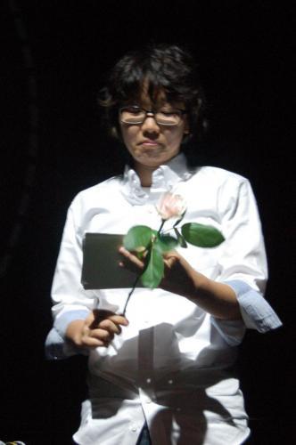 2011_비혼PT나이트5