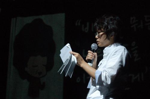 2011_비혼PT나이트10