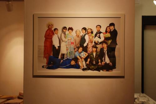 2012_비범한가족-정상가족관람불가17