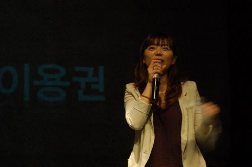 2011_비혼PT나이트23