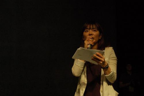 2011_비혼PT나이트24