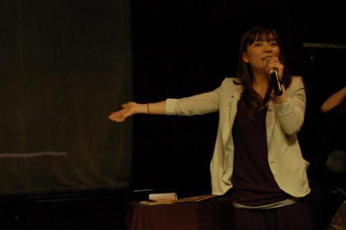 2011_비혼PT나이트25
