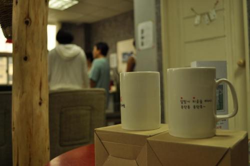 2010_비혼유랑단17