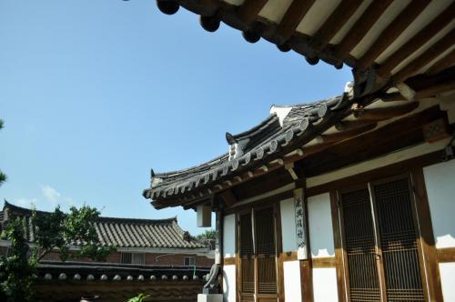 2010_비혼유랑단4