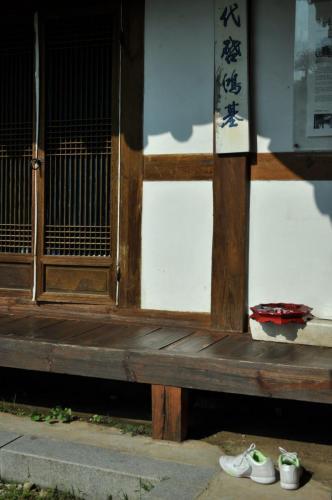 2010_비혼유랑단2