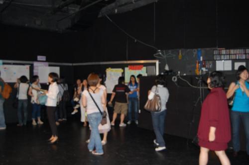 2008_제2회비혼여성축제71