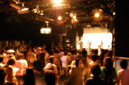 2008_제2회비혼여성축제58