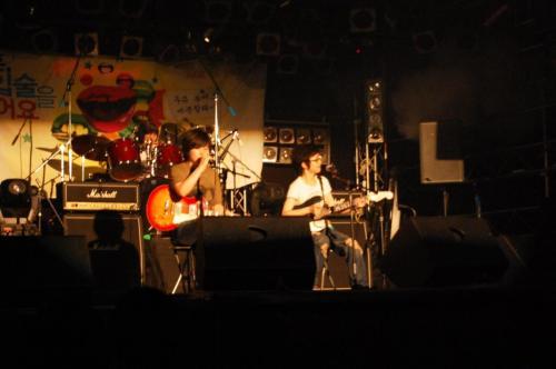 2008_제2회비혼여성축제62