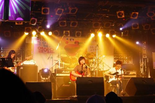 2008_제2회비혼여성축제68