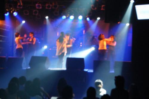 2008_제2회비혼여성축제75