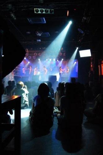 2008_제2회비혼여성축제66