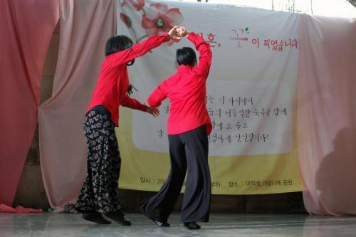 2007_제1회비혼여성축제7