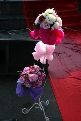 2007_제1회비혼여성축제4