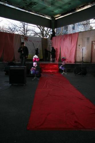 2007_제1회비혼여성축제3